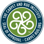 carpet cleaning in lafayette, in institute