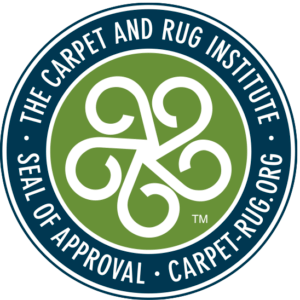 CRI approved carpet cleaning lafayette indiana
