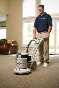 Chem-Dry carpet cleaning lafayette indiana