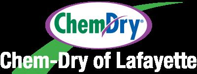 Chem-Dry of Lafayette