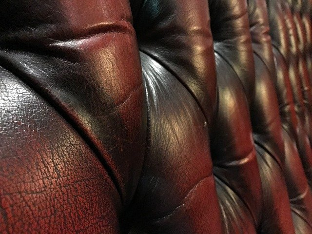 leather cleaning lafayette