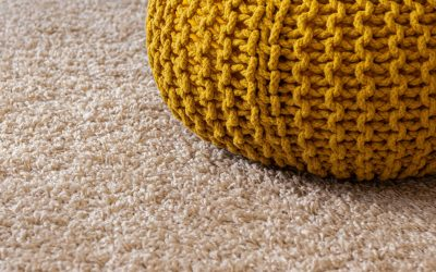 3 Ways Professional Carpet Cleaning Is Good For Your Health